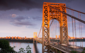 george-washington-bridge-new-jersey